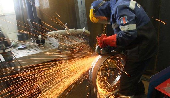 Волгоградским предприятиям катастрофически не хватает рабочих кадров