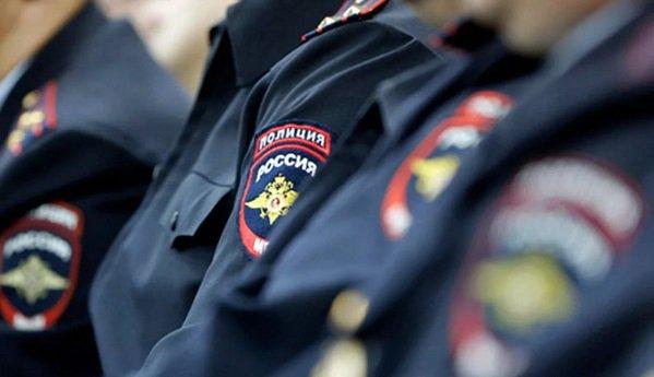 Калачевскую полицию возглавил новый руководитель