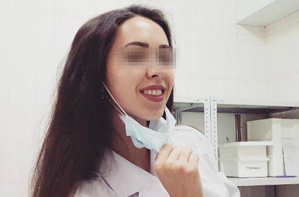 Клиника изабелла волгоград отзывы неудачные операции