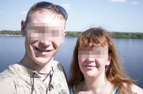 11 летний сын подарил маме секс