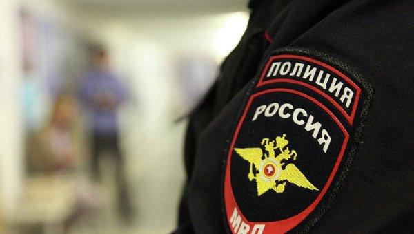 Под Волгоградом парень из-за водки напал с топором на владельца магазина