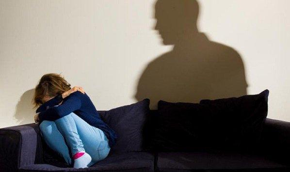 Под Волгоградом педофил надругался над 7-летней девочкой